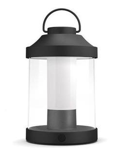 Lampara Philips Abelia Lighting Farol Led Portatil 3w
