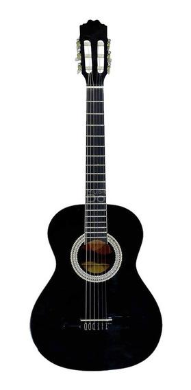 Guitarra Criolla Clasica P/ Niños