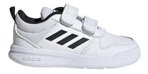adidas Zapatillas Kids - Ef Vector Ftn
