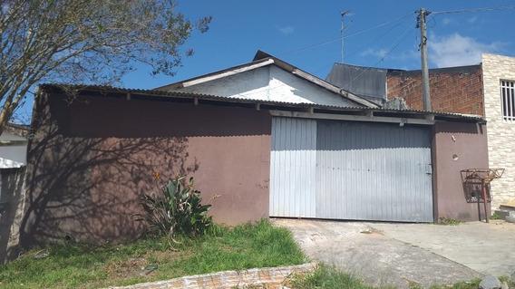 Casa - Ca00139 - 67748084
