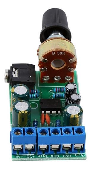 2 unid braguitas adaptador aire comprimido 8 mm stecknippel schlauchanschluß aire comprimido embrague