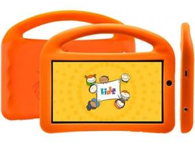 Tablet Dl Creative Kids