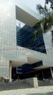 Oficina En Alquiler En Los Palos Grandes - Mls #21-6174