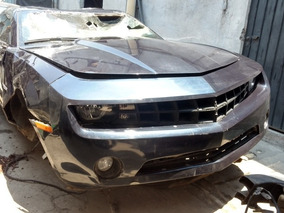 Chevrolet Camaro 2013 V6 V6