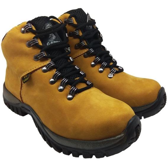 Sapato Coturno Bota Unissex Adventure Social Vermelha Barato
