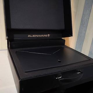 Alienware 15 R2 15
