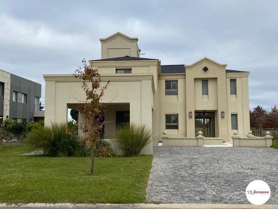 Casa - Bella Vista