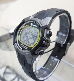 Relógio Esportivo Feminino X-games Xkppd059