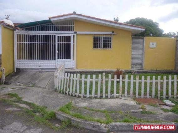 Casas En Venta En Flor Amarillo 19-15417 Aaa 0424-4378437