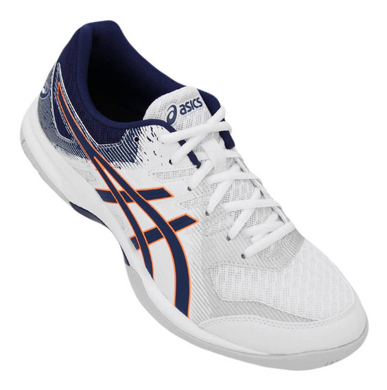 Tênis Asics Gel Rocket 9