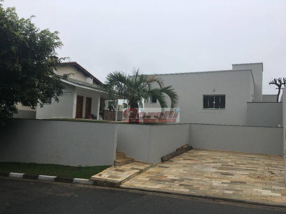 Casa À Venda, 140 M² Por R$ 1.200.000,00 - Condomínio Arujazinho Iv - Arujá/sp - Ca1063