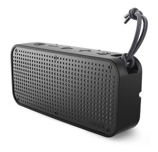 Parlante Bluetooth Anker Soundcore Sport Xl Estereo Bateria