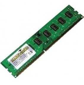 Memoria 4gb Ddr3 Ram 1333 Kingston Para Pc Desktop Envio 24h