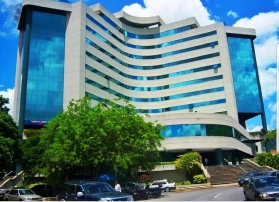 Local En Alquiler, Torre Movistar 0241-8239522 Cód. 374607