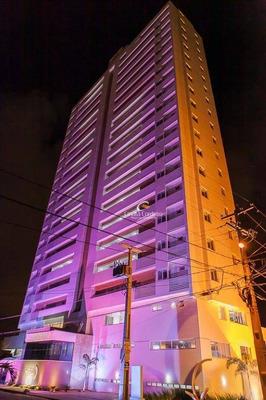 Apartamento Com 3 Dormitórios À Venda, 76 M² Por R$ 459.980 - Estados - João Pessoa/pb - Ap1149
