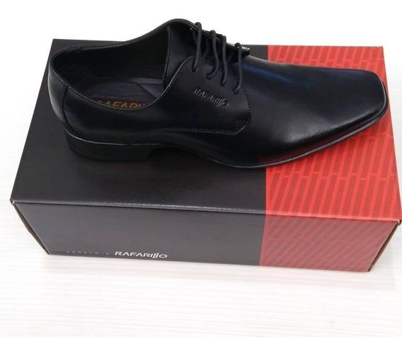 Sapato Social Rafarillo Original
