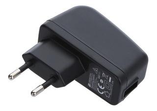 Htc 8x In International Edition I9300 N7100 Ue Plug Preto
