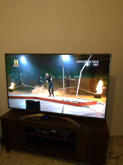 Tv 70 Polegadas