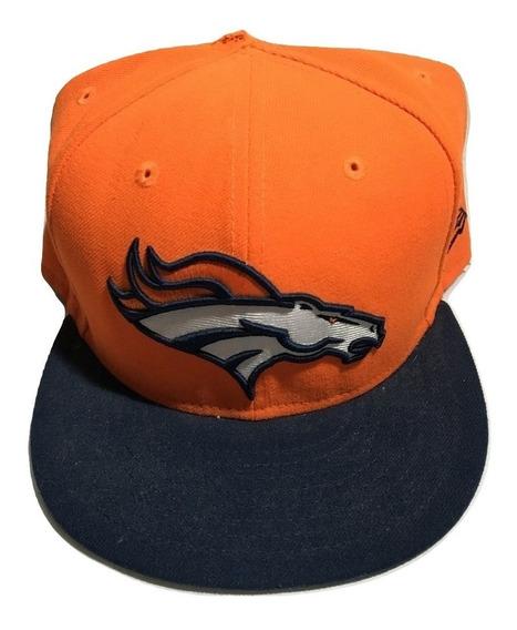 Gorra Broncos Denver New Era Original. Nextaporter