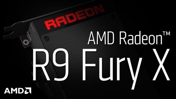 Cabo Displayport 1.4a 4k 8k 1.8m Para Amd Radeon R9 Fury X