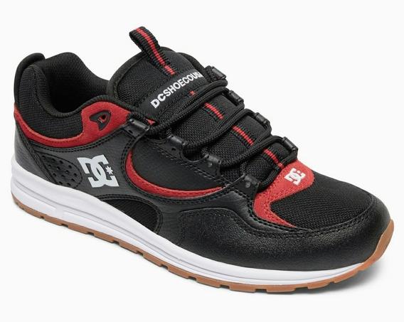 Zapatillas Dc Shoes Kalis Lite (adys100291)
