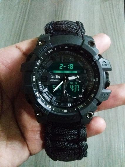 Relógio Aidis Original