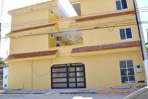 Se Vende Hotel Con 39 Habitaciones En Col. Salitral