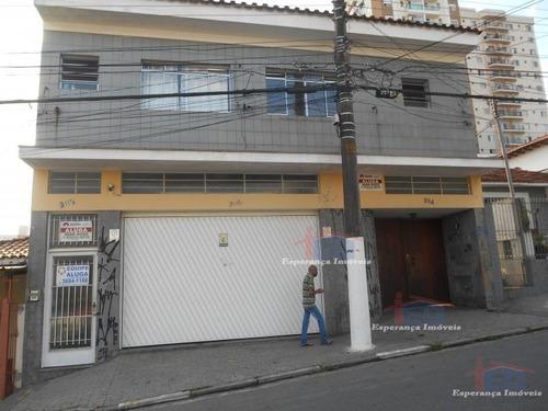 Ref.: 5588 - Salas Em Osasco Para Aluguel - L5588