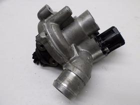 Turbina Motor 1.6 Thp Citroen Ds3 Ds4 Ds5 C4 Lounge C5/c/def