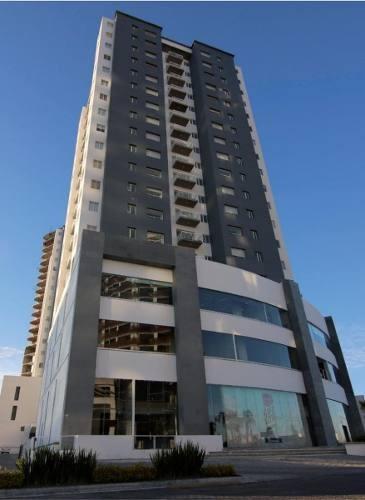 Local En Renta Sonata Towers