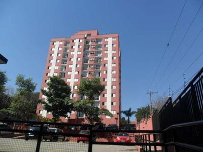 Oportunidade Única! Apartamento Com 3 Dormitórios E 2 Vagas De Garagem. - Ap0736