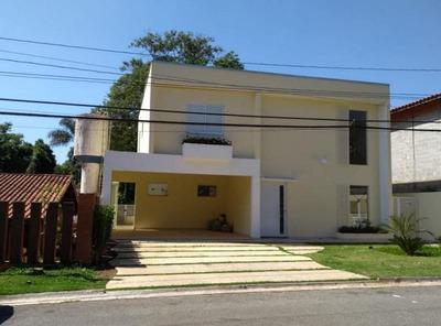 Casa Com 3 Dormitórios À Venda, 200 M² - Vila Verde - Itapevi/sp - Ca7136