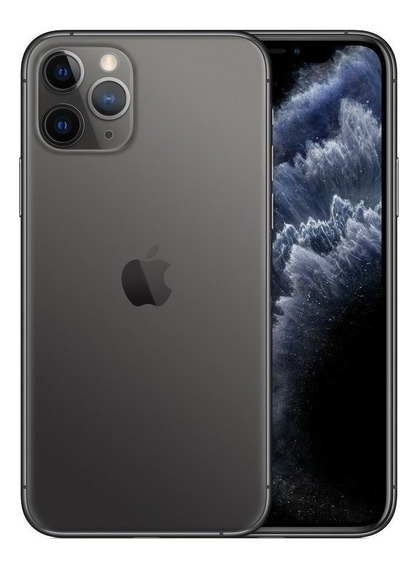 Apple iPhone 11 Pro 64gb - Garantía - Inetshop