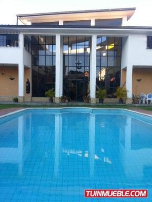 Casa Venta Cod: 18-7710 A G Rent A House La Boyera