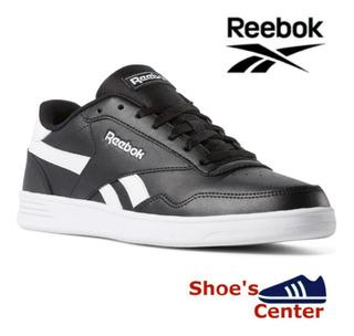 zapatos adidas precio ecuador usa brasile