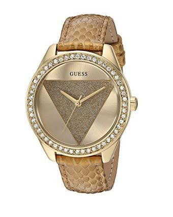 70029308d07f Reloj Guess Y Fossil Dama Original En Stock Y A Pedido - S  380