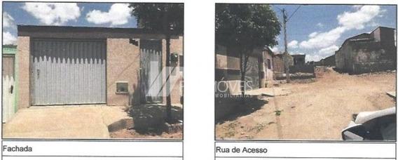 R Jose De Barros Sobrinho, Frei Damião, Penaforte - 279750