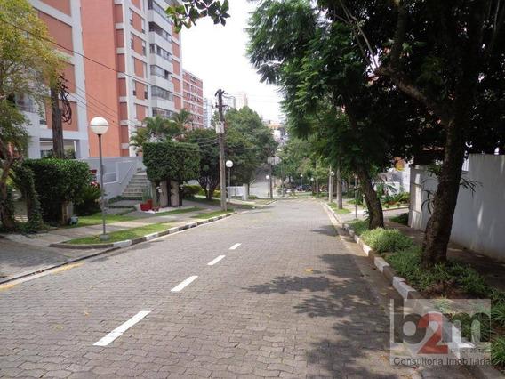 Apartamento Com 3 Dormitórios Para Alugar, 87 M² Por R$ 1.800,00/mês - Vila Yara - Osasco/sp - Ap2361