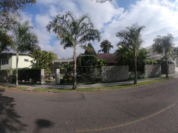 Casa - Pio Correa - Ref: 21690 - V-21690