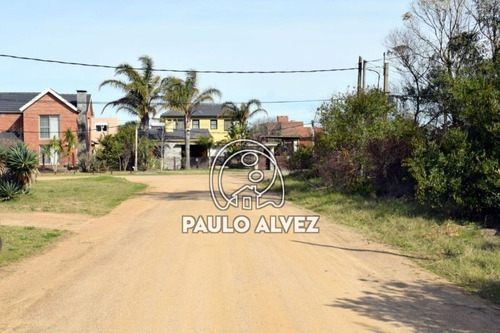 Imagen 1 de 10 de Terrenos Venta Piriápolis