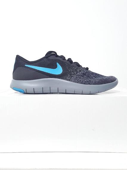 Tênis Nike Flex Contact Feminino - 2 Cores N. 35 E 36