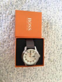 Relógio Hugo Boss Mod 1550002