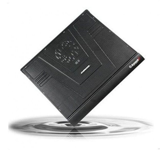 Base Para Notebook Evercool Hawk1 10/15 Np-511