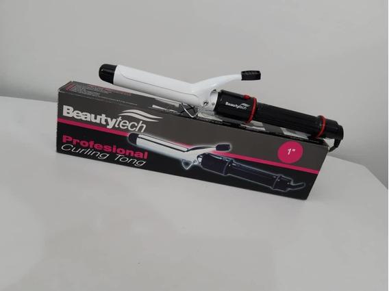 Ondulador Profesional Beautytech / Astore