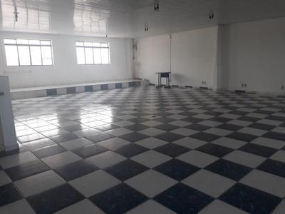Sala Comercial Para Locação, Boa Vista, São Caetano Do Sul. - Sa0745