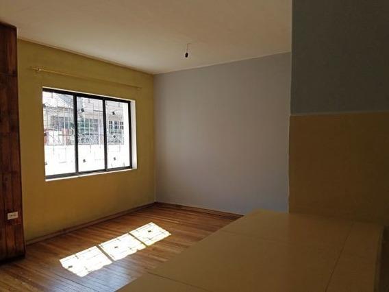 Arriendo Casa, Villaflora, Cc El Recreo. Quito
