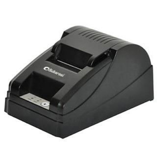 Miniprinter Termica Subarasi Ps13uk
