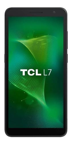 TCL L7 16 GB Negro 1 GB RAM