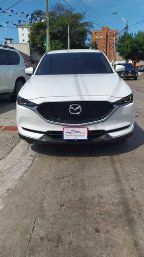 Mazda Cx5 Touring At 2020