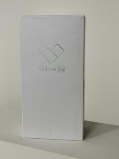 Asus Zenfone 5q, Dual Sim Desbloqueado Envio Gratis + 12 Msi
